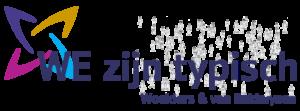 161122-logo-we-zijn-typisch-trans-optie-2